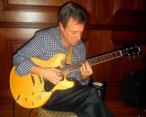 Randy Langione